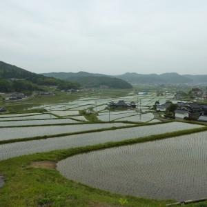 街並み_aoyama