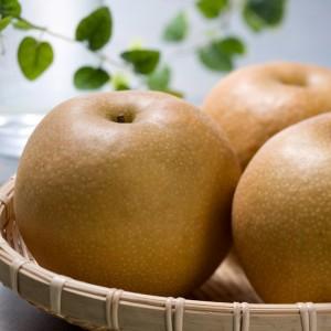 梨、ぶどう、いちご(世羅幸水農園)_kousui-pear-2